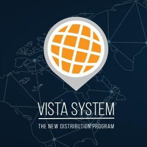 Vista System is Looking for Distributors Worldwide