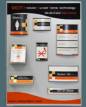 Vista-Display-Sign-Kit-Main, deluxe-combind-display-sign-board-main, archhitect-signage-kit-main, advanced-signage-media-kit-main, Basic-Signage-Media-Kit-main, Signage Kits and Media