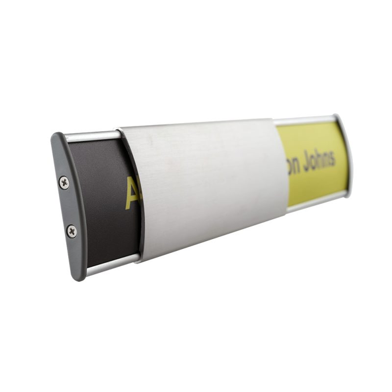 Vista-aluminum-Slider