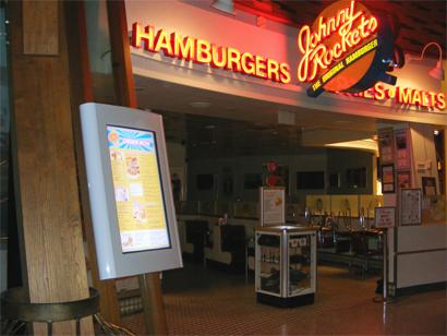 b-Johnny-Rockets-restaurant