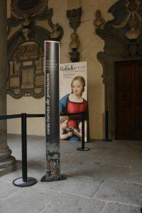 b-Medici-Riccardi-Palace
