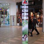 b-Retail-Environment2