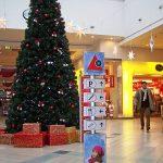 b-Retail-Environment3