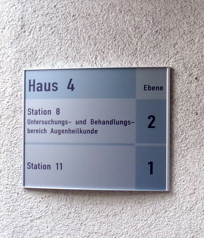 b-Werner-Forssmann-Hospital-4