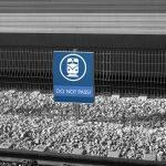 b-railway-02