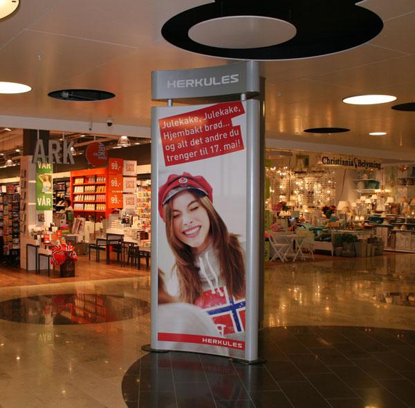 b-shopping-mall-Norway-01
