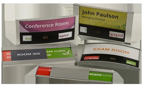 slider-sign-kit-main, signage-kits-and-media