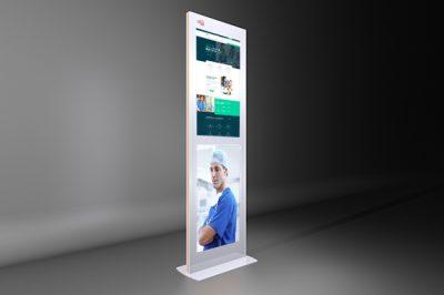 Vista Digital
